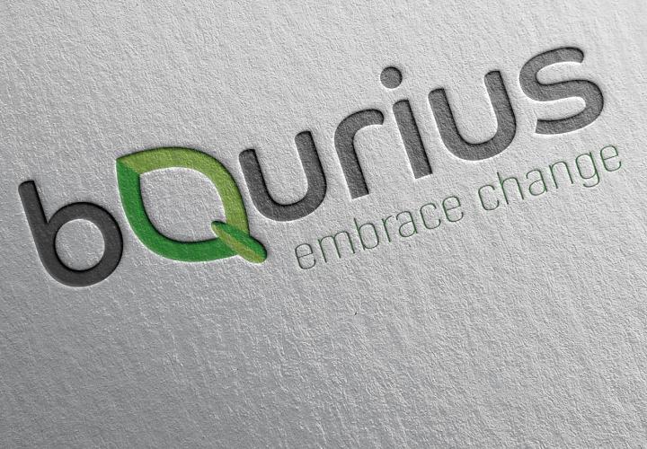 BQurius