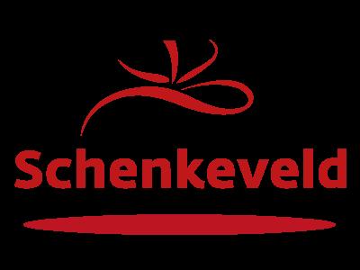 Logo-Schenkeveld - van der Schans Design - Den Hoorn