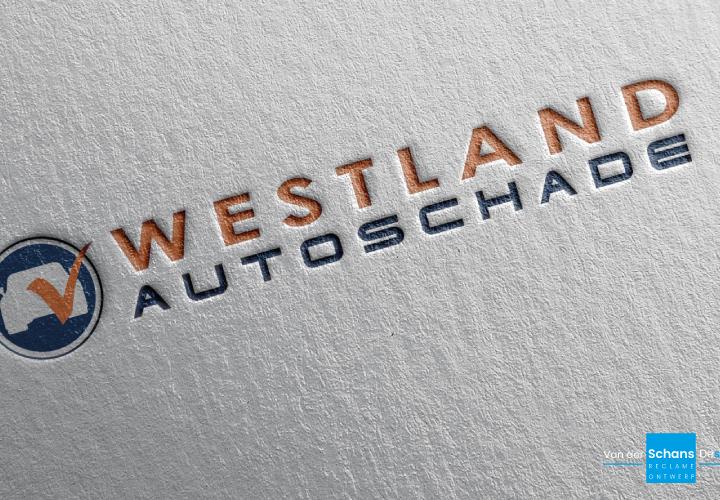 Westland Autoschade